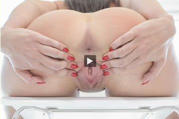 MILF szexvideók - Shaylene Ray